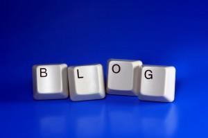 Blog renovado